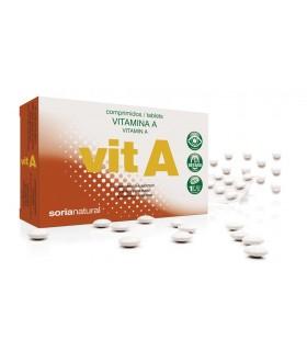VITAMINA-A-SORIA-NATURAL