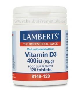 VITAMINA-D3-LAMBERTS