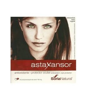 ASTAXANSOR-SORIA-NATURAL