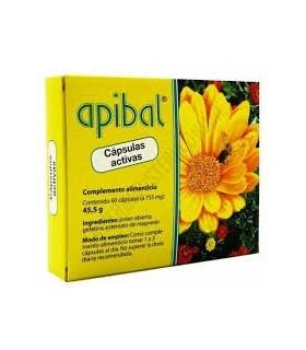 APIBAL-MADAL-BAL