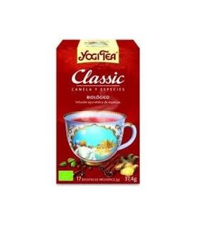CLASSIC-YOGI-TEA