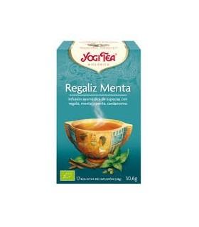 REGALIZ-MENTA-YOGI-TEA