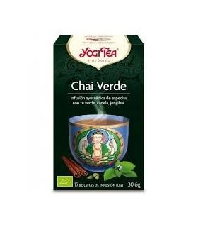CHAI-VERDE-YOGI-TEA