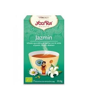 JAZMIN-YOGI-TEA