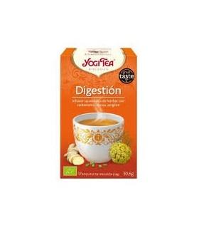 DIGESTIÓN-YOGI-TEA