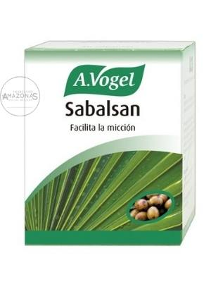 Salbalsan