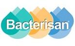Bacterisan