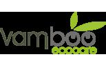 Vamboo ecocare