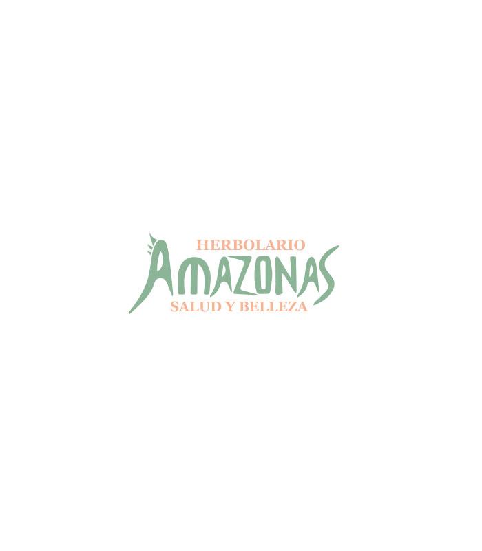MACA DE PERU EL ORO DE LOS ANDES CULTIVO BIOLOGICO 245G