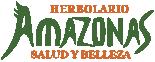 Amazonas Herbolario